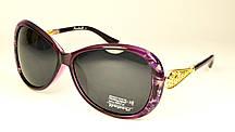 Женские солнцезащитные очки Polaroid (Р4913 С3)
