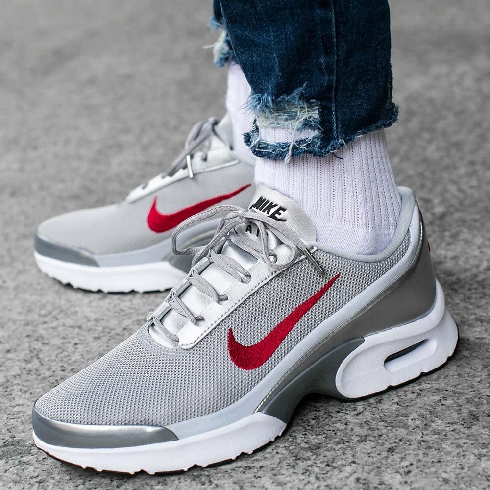 buy online 1a084 289ce Оригинальные женские кроссовки Nike Air Max Jewell QS