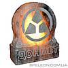 Гравировка логотипов, узоров и надписей