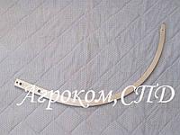808330 Игла пресс-подборщика Claas Markant 50, 51, Constant алюминивая