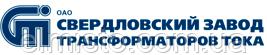 Трансформаторы напряжения купить НОЛ-10