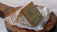 Закваска,фермент + плесень для сыра Стилтон