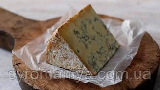Закваска,фермент + цвіль для сиру Стілтон
