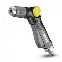 Металлический пистолет для полива Karcher Premium , фото 1