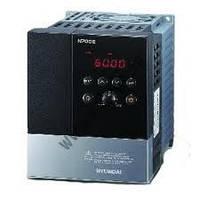 Частотный преобразователь HYUNDAI N700E-015SF 1ф