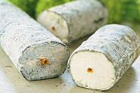 Закваска,фермент + плесень для сыра St.Maure