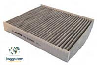 Alco ms6398c салонный фильтр для CADILLAC SRX II (09-). DAEWOO Aveo II (11-), OPEL: Ampera (11-).SAAB.