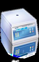 Лабораторна центрифуга MPW 251
