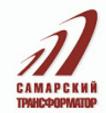 Трансформаторы тока высоковольтные измерительные опорно-проходные литые ТПЛ 10 С