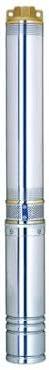 Центробежный скважинный бытовой насос Aquatica 4SDm6/14 (777143)