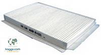 Alco ms6365 салонный фильтр для KIA MOTORS Cee'd I (07-).