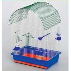 Клетка ВИОЛА для птиц, 47х30х66 см