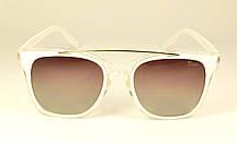 Очки солнцезащитные Dior (8007 бел)