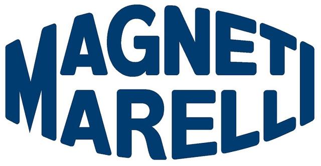 оптика magneti marelli
