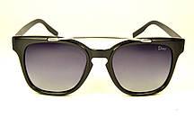 Очки солнцезащитные Dior Polaroid (8007 ч)