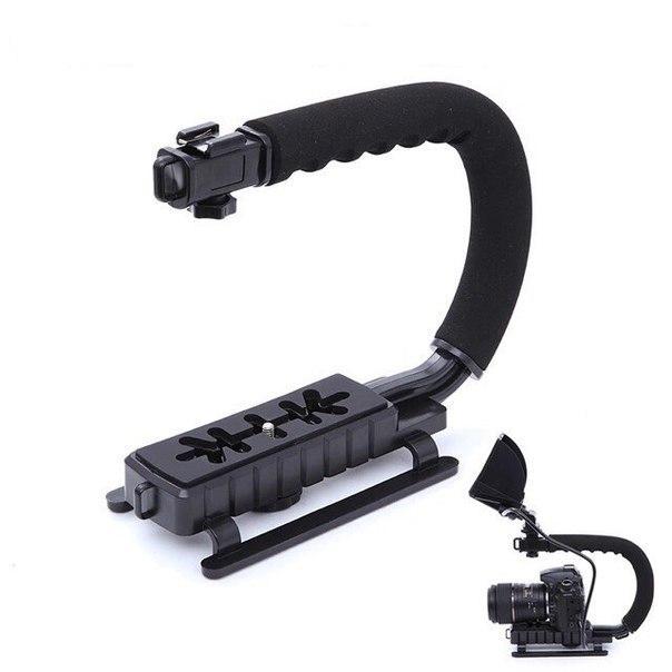 Держатель стабилизатор Scorpion для камеры