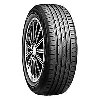 Шины 175/65R14 82H N-BLUE HD PLUS NEXEN летние