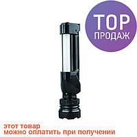 Аварийный фонарь Yajia YJ-211 / Светодиодный фонарь