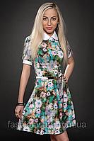 Женское нарядное платье оптом и в розницу