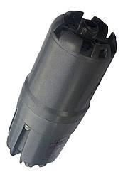 Насос вибрационный Посейдон БВ-0.16-63-У5 (Водолей)