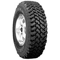 Шины 30х9,5R15 104Q ROADIAN MT NEXEN летние