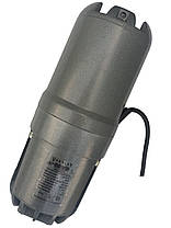 Вібраційний Насос Посейдон БВ-0.16-63-У5 (Водолій), фото 2