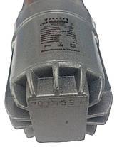 Вібраційний Насос Посейдон БВ-0.16-63-У5 (Водолій), фото 3