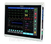 Монитор пациента ЮМ 300 - 15