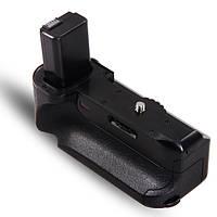 Батарейный блок Sony A6000