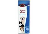 TRIXIE Глазные капли для собак и кошек, 50мл