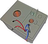 Электромагнитная катушка Dungs Magnet Nr1100 для MB-DLE 405/407 B01 S20/50, фото 2