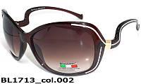 Женские очки от солнца BL1713 col.002