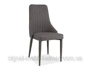 Купить кухонный стул Aura signal