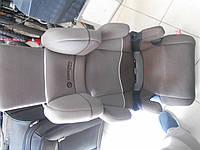 Авто товари -> Автокрісло -> Concord -> 2