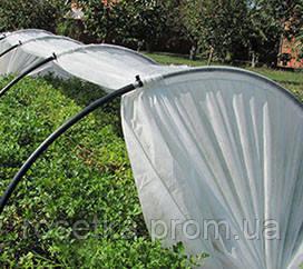 Готовий городній парник «Урожай» 6 метрів