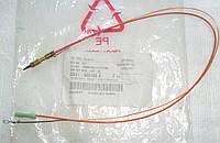 Термопара газовой поверхности Samsung DG81-00919A, фото 1