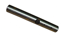 Шкворень 28x201 на погрузчик toyota 6 FGF/FDF 15-30