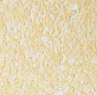 Жидкие обои №111 светло- желтый