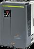 Частотный преобразователь HYUNDAI N700E-075HF/110HFP 3ф с двойной мощностью