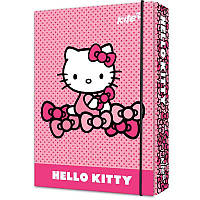 Папка для тетрадей, Hello Kitty, B5
