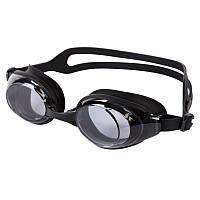 Очки для подводного плавания охоты ныряния погружений окуляри для підводного плавання занурень маска