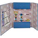 Папка для трудового обучения Transformers, A4 TF17-213, фото 2
