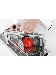 Слайсер для помидоров ручной