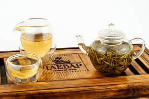 Почему у нас приятно покупать китайский чай?