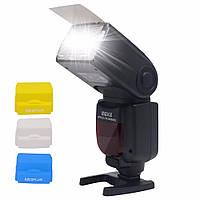Вспышка Meike MK930II-S для камер Sony