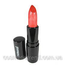Помада для губ Farmasi Lip Maximizer Lipstic 05