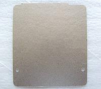 Защитная накладка для микроволновой печи LG 3052W3M018A