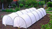 Готовый огородный парник «Урожай» 8 метров, фото 1