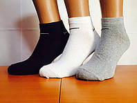 Носки спортивные «Nike» 40-44р. Ассорти