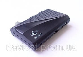 Ресивер uClan B6 Full HD